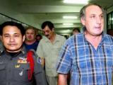 Экипажу задержанного в Таиланде Ил-76 предъявили обвинения