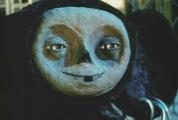 БТ не показало прямой эфир «Гомель» - БАТЭ из-за «Суперлото»