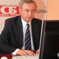 Ректор БГУ отказался восстановить Татьяну Шапутько в университете