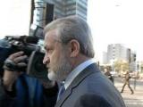 Ахмед Закаев прибыл в Польшу