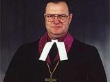 Глава польской лютеранской церкви признался в связях со спецслужбами