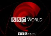 BBC World в выходные покажет сюжет про Беларусь