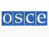 Белорусская делегация участвует в региональном семинаре ОБСЕ и УНП ООН в Вене