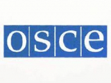 Миссия наблюдателей ПА ОБСЕ планирует провести встречу в ЦИК Беларуси 10 сентября