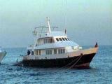 Спасатели нашли всех пропавших в Египте россиян