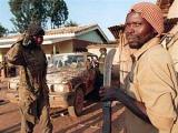 В убийстве президента Руанды обвинили его сподвижников
