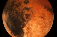 Видеофакт: Ученые привезут камни и грунт с Марса на Землю