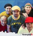 В Беларуси запретили очередную российскую группу (Видео)