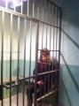 Тюремщиков — на нары (Фото)