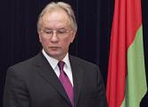 МИД Беларуси  шантажирует Запад