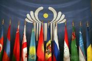 Белорусская делегация участвует в сессии Совета руководителей высших органов финконтроля СНГ