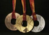 Профсоюзные спортсмены завоевали 7 олимпийских медалей