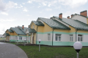 Специализированные суды планируется создать в Беларуси к 2015 году