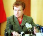 Кандидаты в депутаты не проявляют активности в организации встреч с избирателями на открытых площадках - Ермошина