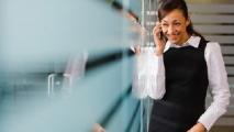 В Беларуси снижается уровень проникновения сотовой связи
