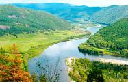 Китай ведет переговоры с Россией о переброске сибирских рек