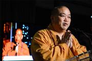 Настоятеля Шаолиня отказались пустить в Таиланд