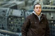 В Беларуси запретили выступления рэпера Ассаи (Видео)