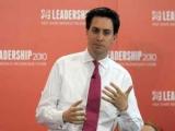 Лейбористская партия Великобритании получила нового лидера