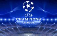 Финалы Лиги чемпионов и Лиги Европы перенесены
