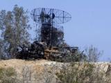 Российская разведка узнала о плане наземной операции в Ливии
