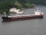 Захваченное пиратами судно с украинцами оказалось греческим