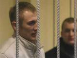 Убийцы белорусского солдата: «Мы били не больно – три удара в грудную клетку и три по голове»