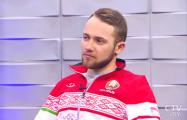 Двоим участникам Паралимпиады не выплатили премиальные