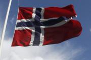 Норвегия вслед за ЕС расширила «черный список» для России и Украины