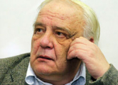 Юбилей Владимира Буковского