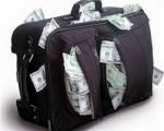 Для предоставления Беларуси кредита РФ использует бридж-кредитование