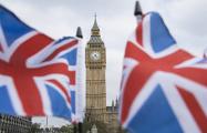 В Британии начались досрочные выборы, которые решат судьбу Brexit