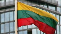 В Литве заявили, что 110 белорусских предприятий планируют перебраться к ним