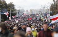 Семь долгоиграющих результатов протестов