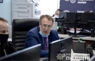 Геращенко: Арестованный генерал СБУ Шайтанов готовил покушение на Авакова
