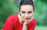 Поддержавшая протесты оперная певица Маргарита Левчук рассказала, какой женщиной восхищается