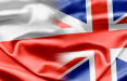 МИД Великобритании и Польши вызвали послов РФ