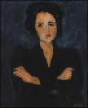 Купленную за $1,8 миллиона картину Хаима Сутина привезут в Минск