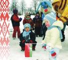 Дополнительное образование существенно влияет на гармоничное развитие личности ребенка - Якжик