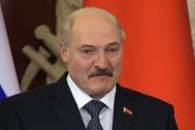 В Совете ЕС подтвердили снятие санкций в отношении Лукашенко