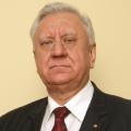 Беларусь и Курская область должны помогать друг другу в продвижении своих интересов - Мясникович