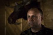 В Гродненской области за браконьерство задержаны егерь и инженер-охотовед