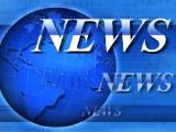 """В Минске появится филиал московского клуба предпринимателей """"Деловар"""""""