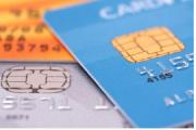Белинвестбанк получил сертификат MasterCard International на обслуживание карточек стандарта EMV