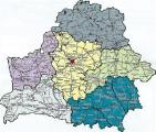 Обладатели пропусков на внеочередной выезд из Беларуси должны с 1 сентября подтверждать служебную или деловую цель поездки