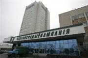 Белтелерадиокомпания не нарушила права кандидата в депутаты от ОГП на участие в дебатах - Марков