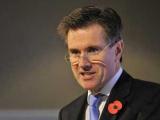 Шеф британской разведки дал первую за 100 лет пресс-конференцию