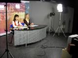 Белорусские телеканалы в новом сезоне сделают упор на новости и аналитику