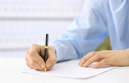 Политзаключенным предлагают написать прошение о помиловании