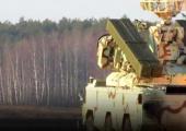 Экспорт продукции ВПК Беларуси составил 1,27 миллиарда долларов